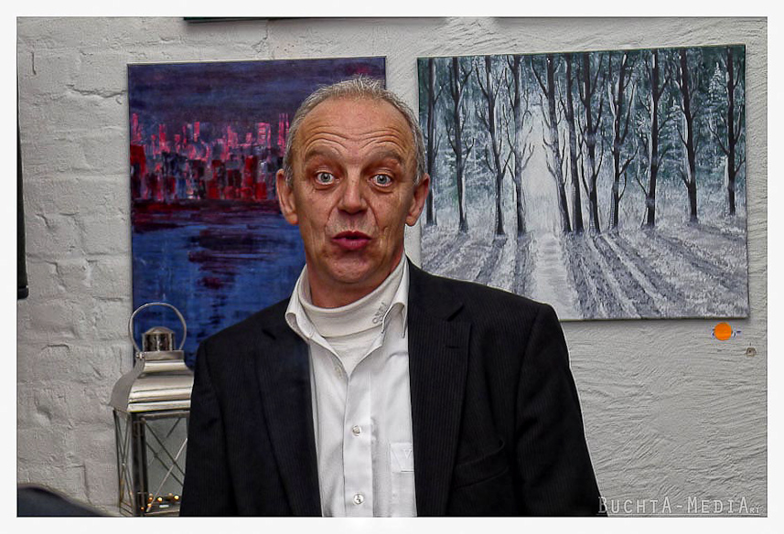 Peter Lengwenings