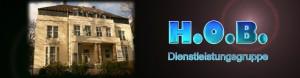 H.O.B. Dienstleistungsgruppe
