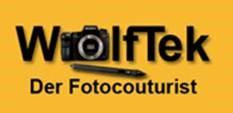Der Fotocouturist