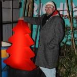 Kunst-Design-2013-12-012